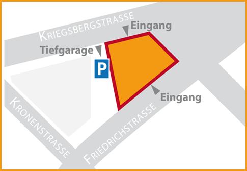 DREISS-Lageplan-2