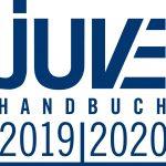 JUVE Handbuch 2019-2020
